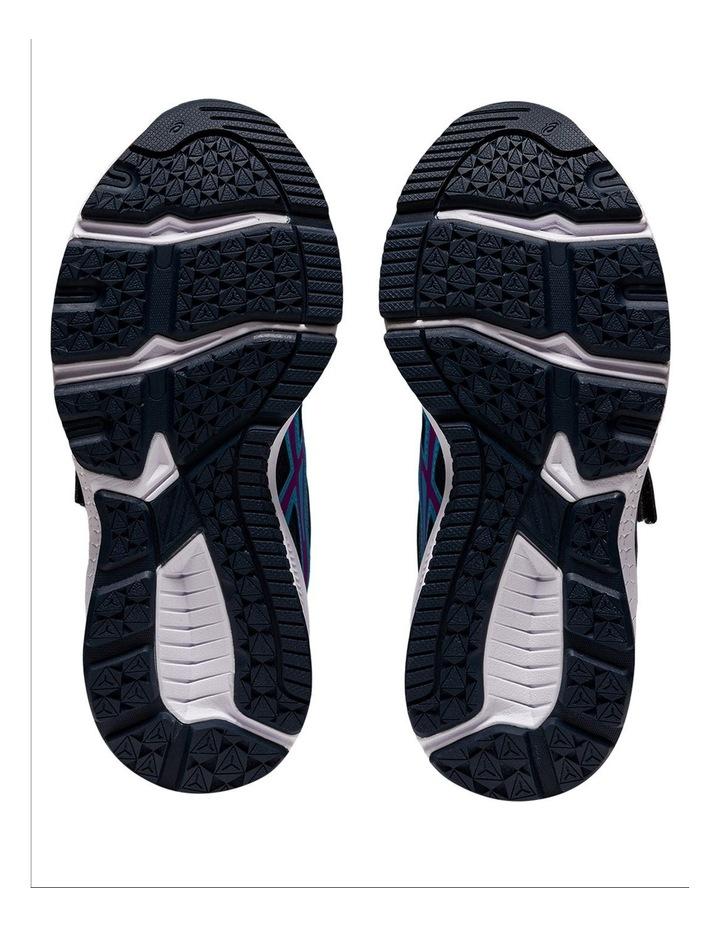 GT-1000 10 Pre School Grils School Shoes image 4