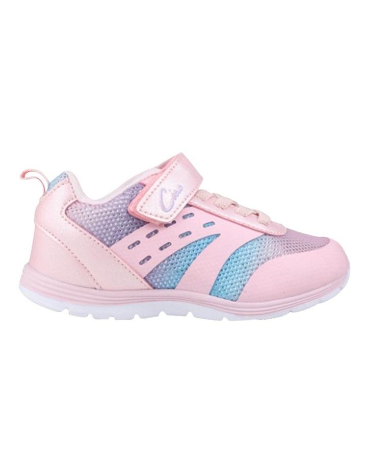 Swift Rainbow Girls Sports Shoes image 1