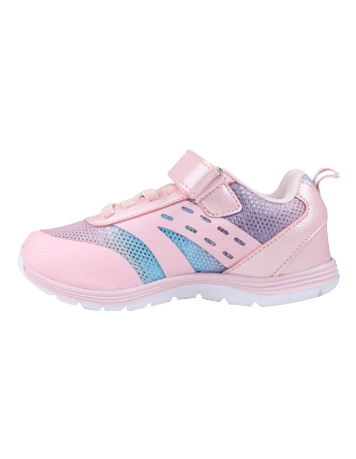 Swift Rainbow Girls Sports Shoes image 2