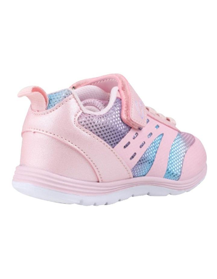 Swift Rainbow Girls Sports Shoes image 3