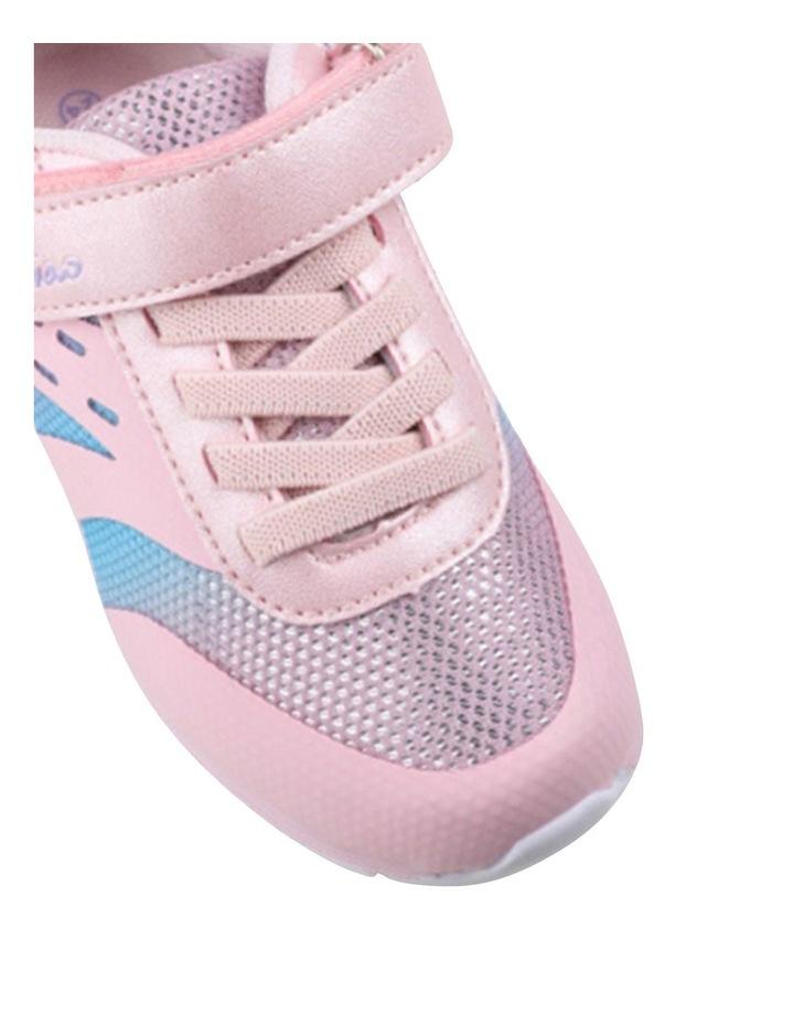 Swift Rainbow Girls Sports Shoes image 4