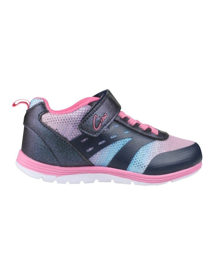 Swift Rainbow Girls Sports Shoes image 1