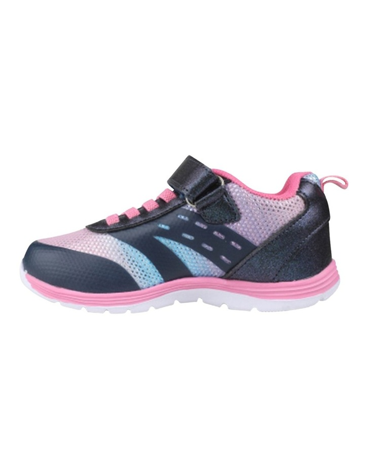 Swift Rainbow Girls Sports Shoes image 2