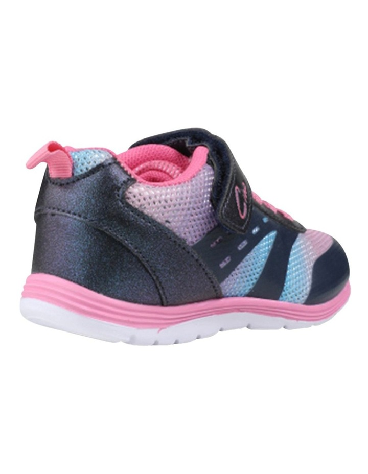 Swift Rainbow Girls Sports Shoes image 3