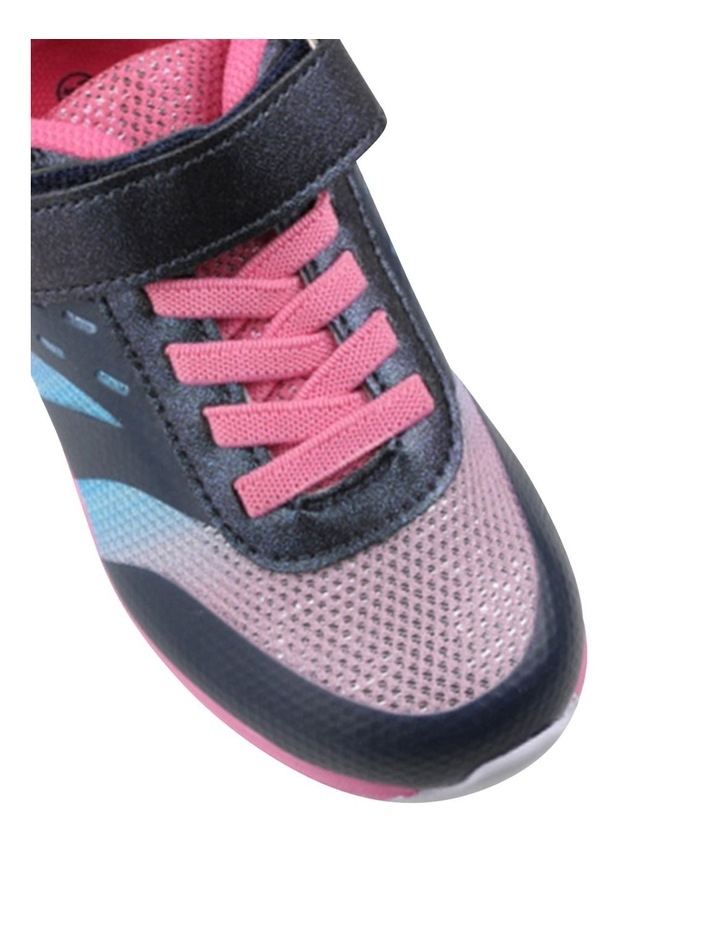 Swift Rainbow Girls Sports Shoes image 4