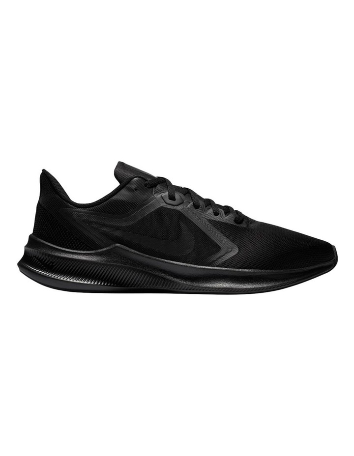 Downshifter 10 Sports Shoes image 1
