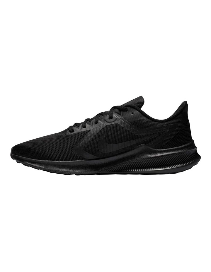 Downshifter 10 Sports Shoes image 2