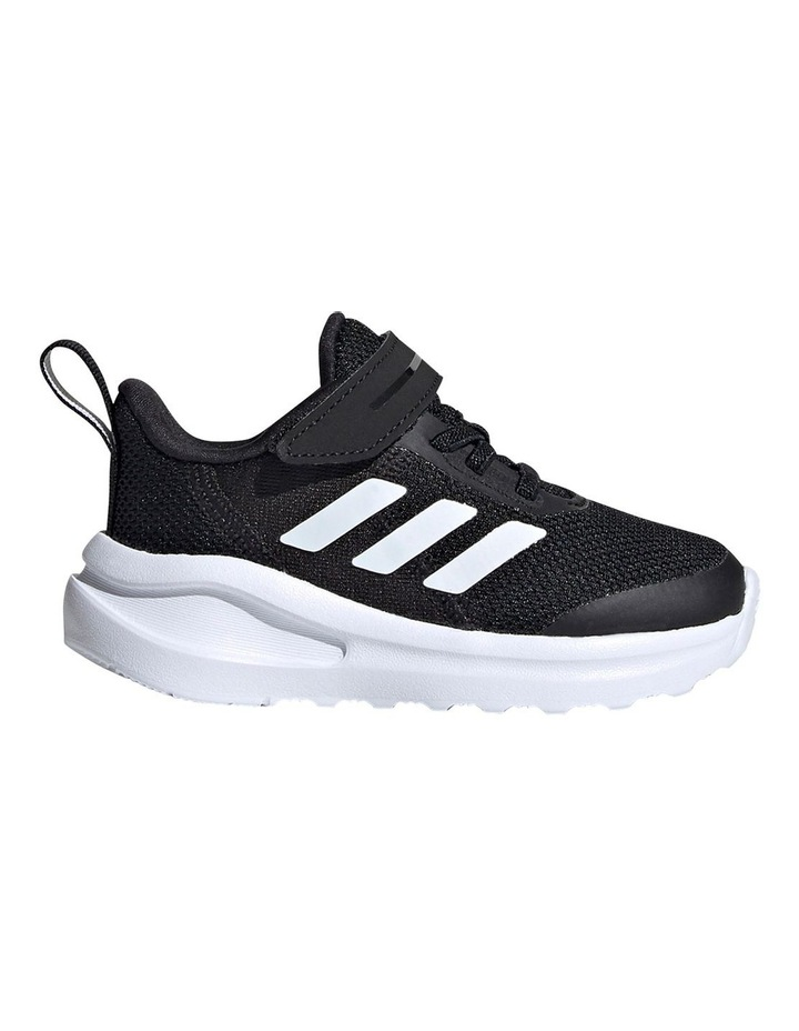 Fortrun Infant Boys Sports Shoes image 1