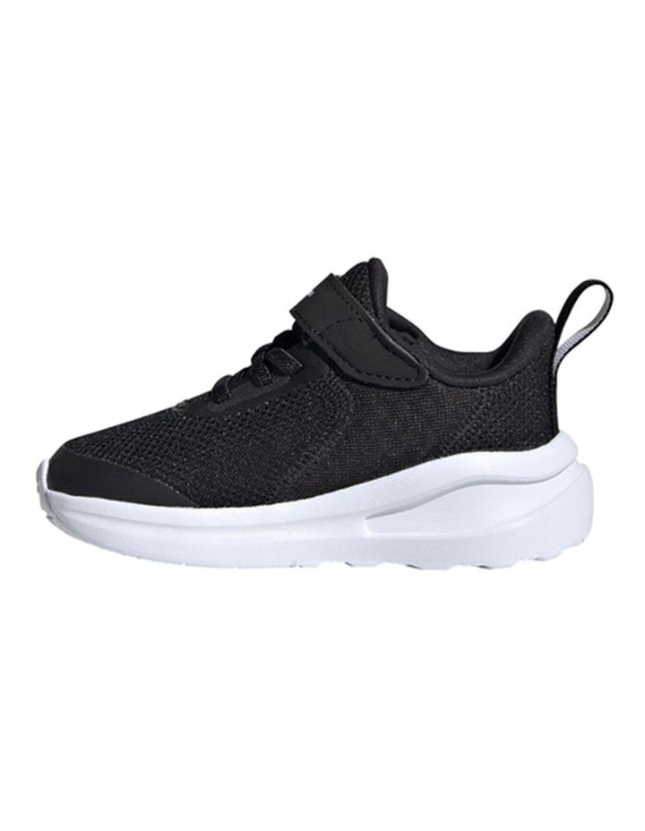 Fortrun Infant Boys Sports Shoes image 2