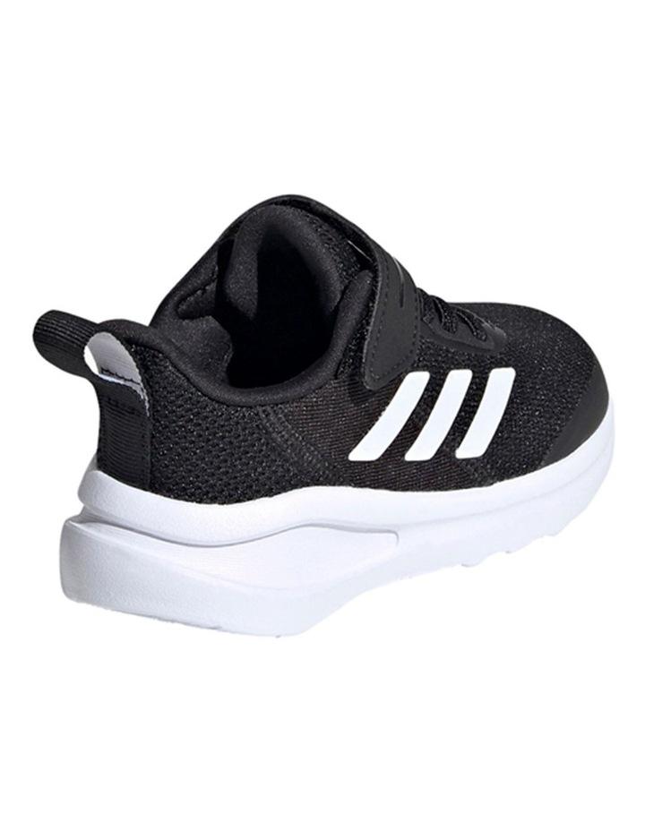 Fortrun Infant Boys Sports Shoes image 3