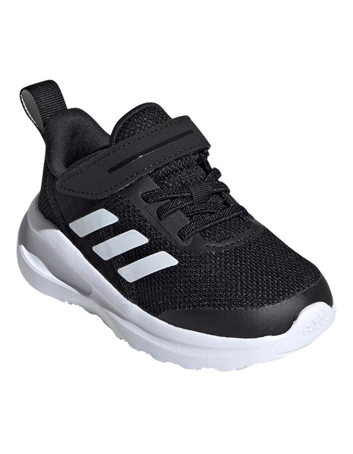 Fortrun Infant Boys Sports Shoes image 4