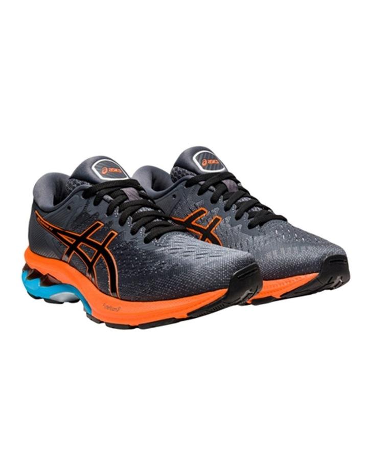 Gel-Kayano 27 Grade School Boys Sports Shoes image 3