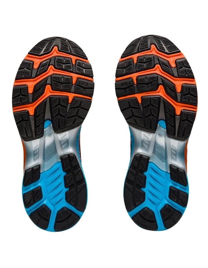 Gel-Kayano 27 Grade School Boys Sports Shoes image 4