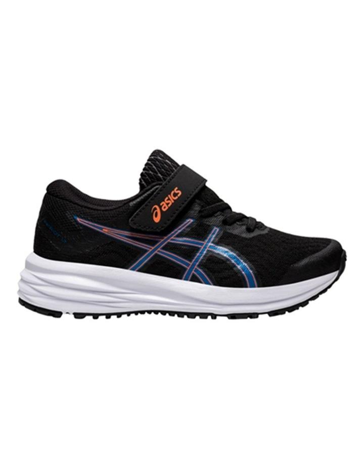 Patriot 12 Pre School Boys Sports Shoes image 1