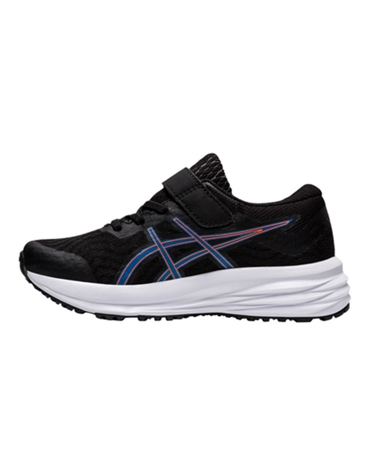 Patriot 12 Pre School Boys Sports Shoes image 2