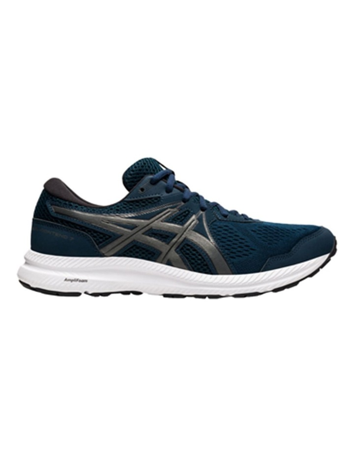 Contend 7 Mens Sports Shoes image 1