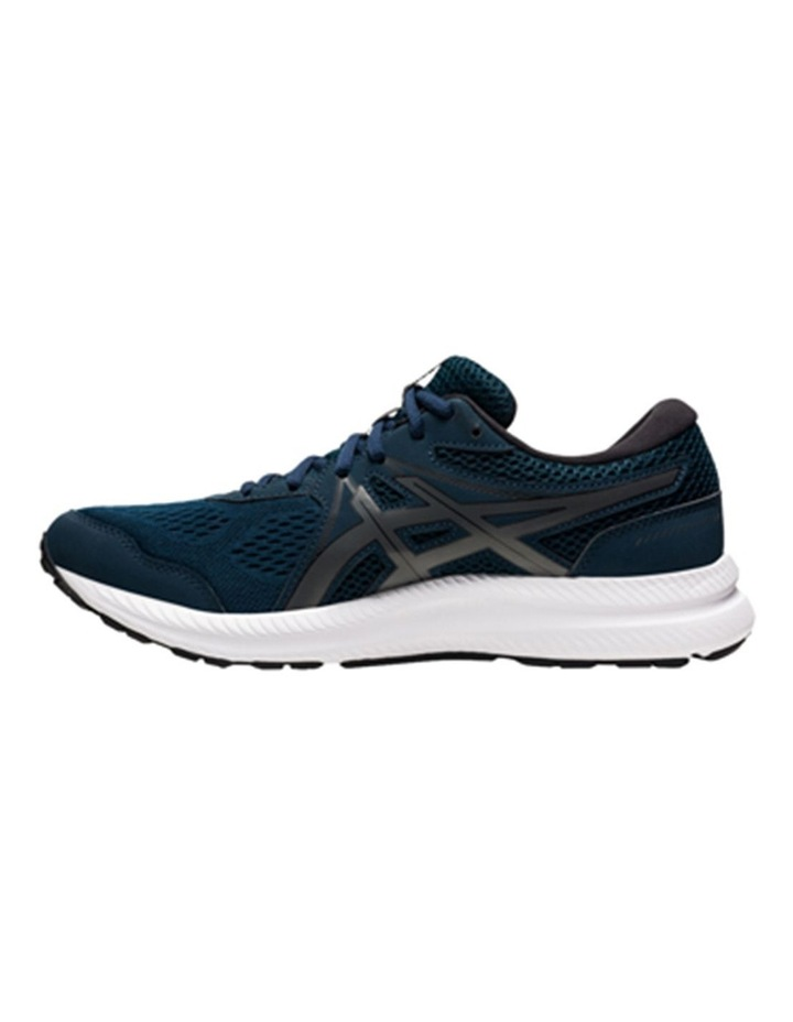 Contend 7 Mens Sports Shoes image 2