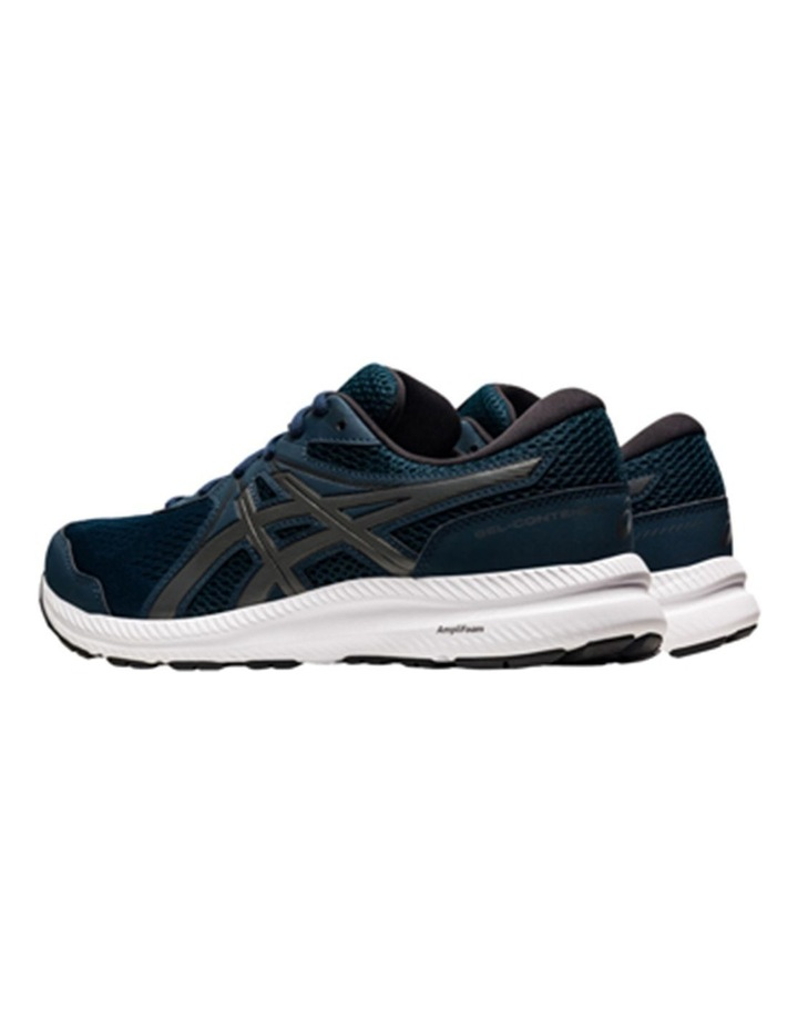 Contend 7 Mens Sports Shoes image 3