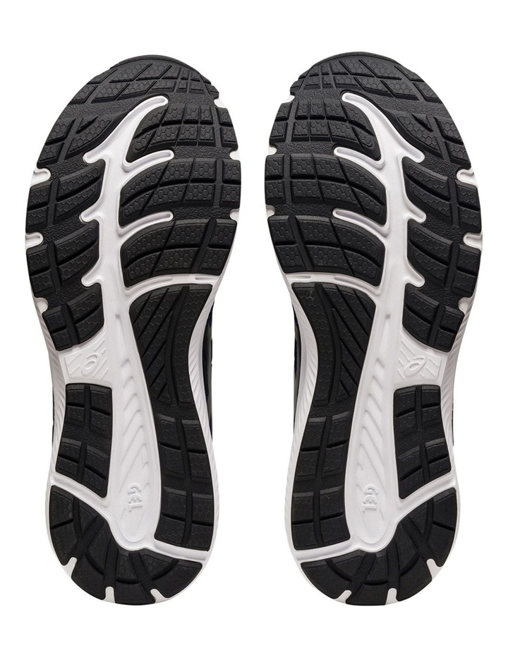 Contend 7 Mens Sports Shoes image 4