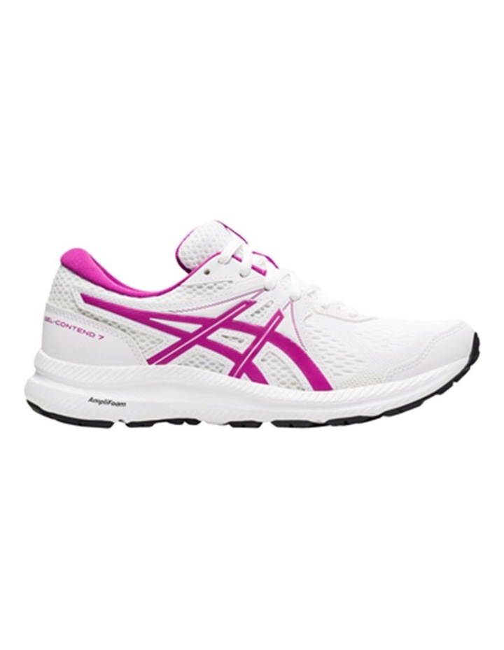 Contend 7 Womens Sports Shoes image 1