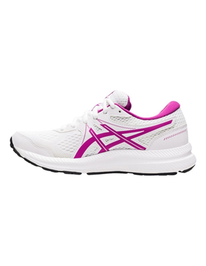 Contend 7 Womens Sports Shoes image 2