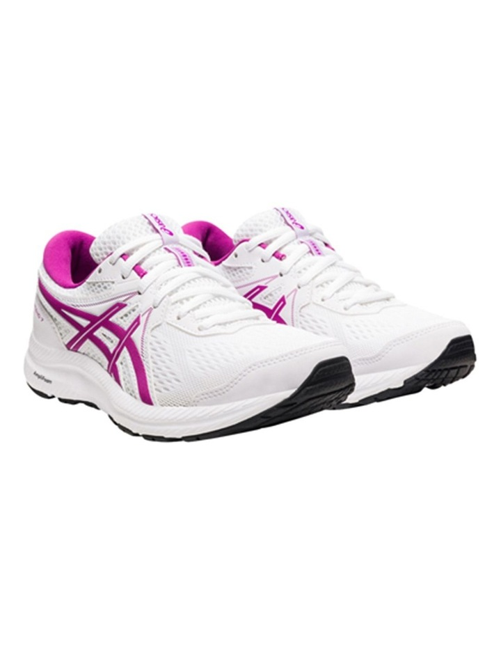 Contend 7 Womens Sports Shoes image 3
