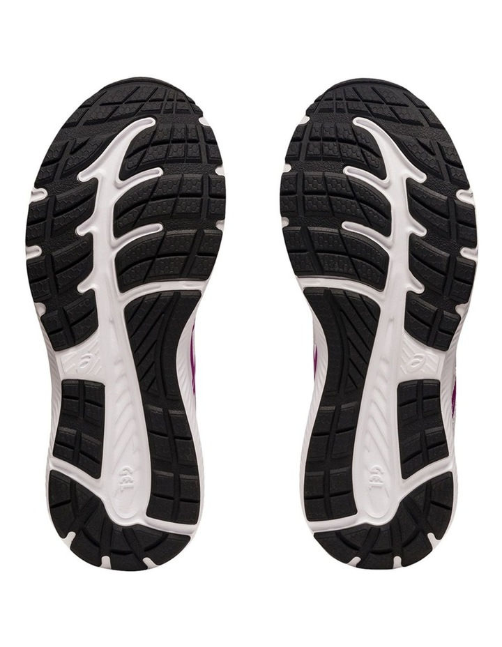 Contend 7 Womens Sports Shoes image 4