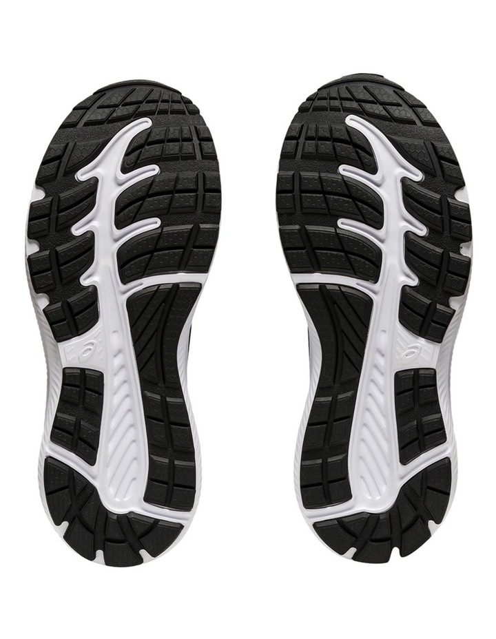 Contend 7 Grade School Girls Sports Shoes image 4