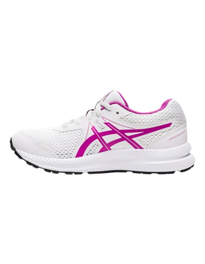 Contend 7 Grade School Girls Sports Shoes image 2