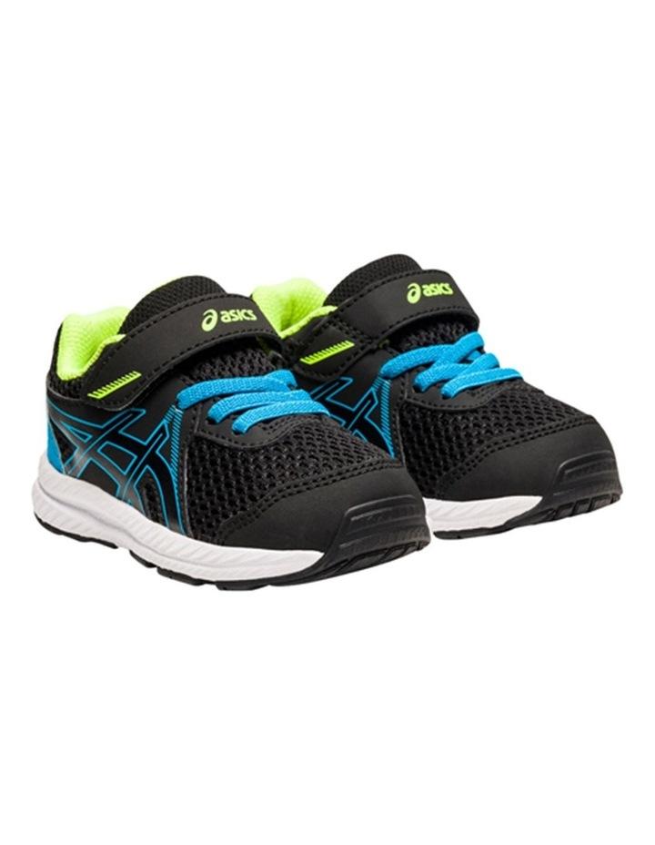 Contend 7 Infant Boys Sports Shoes image 3