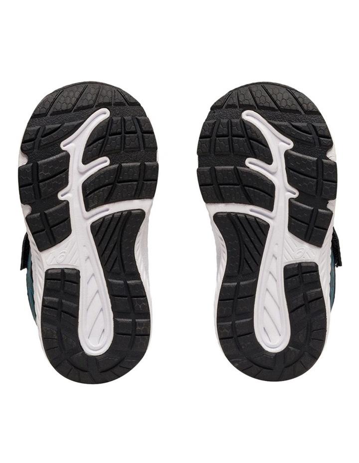 Contend 7 Infant Boys Sports Shoes image 4