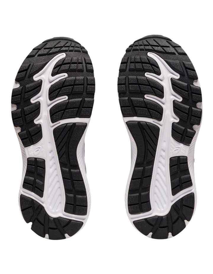 Contend 7 Pre School Girls Sports Shoes image 4