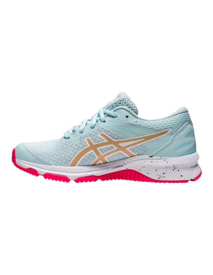 GT-1000 10 Grade School Girls Sports Shoes image 2