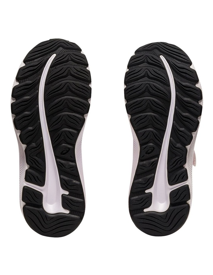 Pre Excite 8 Pre School Girls Sports Shoes image 4