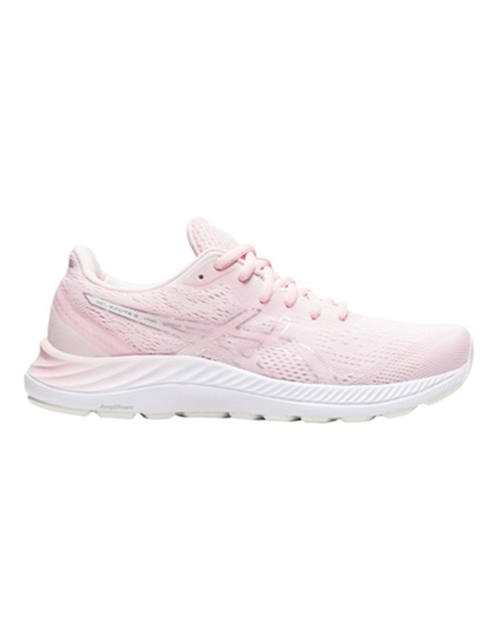 Gel-Excite 8 Womens Sports Shoes image 1