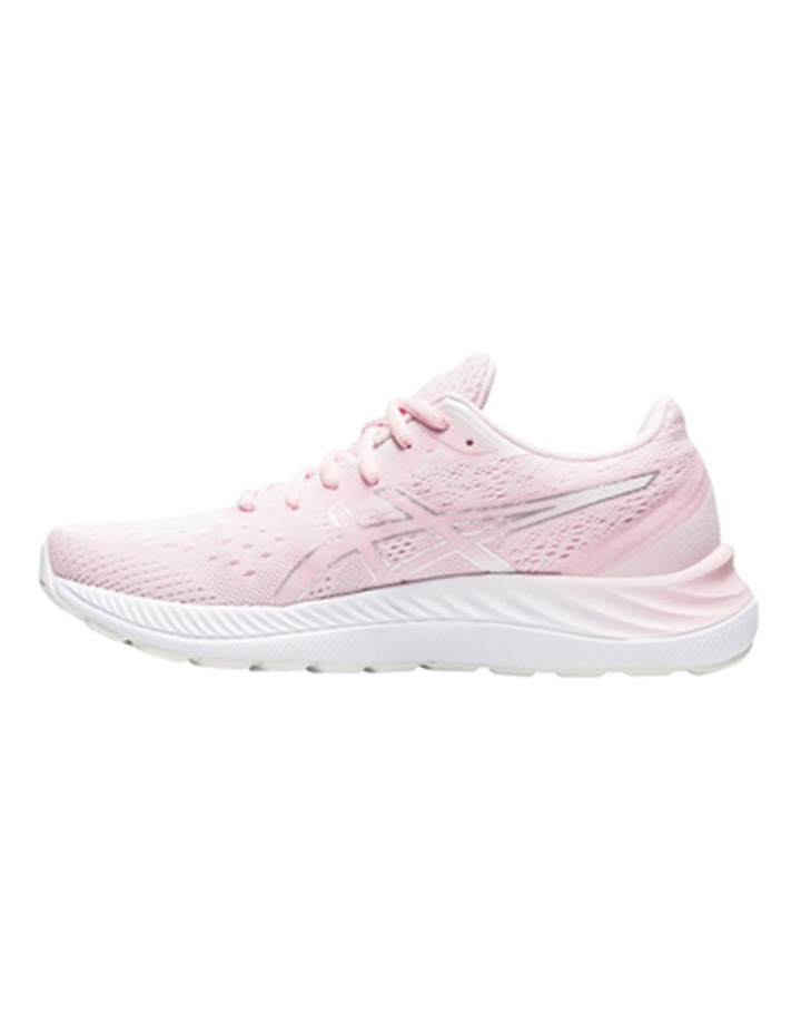 Gel-Excite 8 Womens Sports Shoes image 2