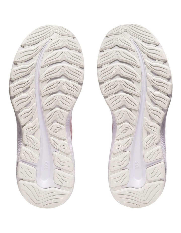 Gel-Excite 8 Womens Sports Shoes image 4