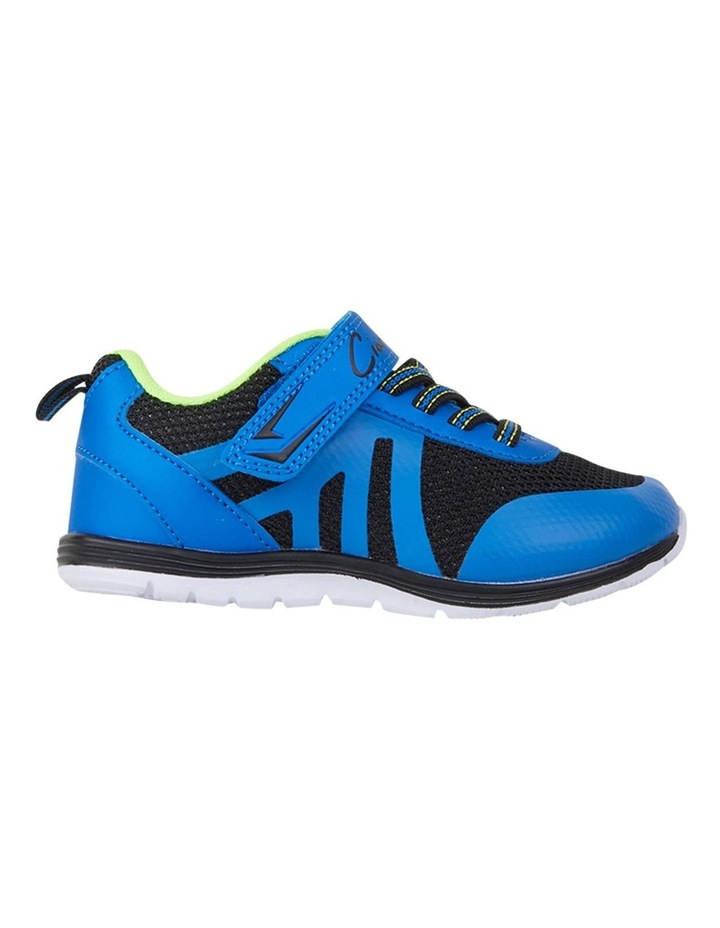 Dash Boys Sports Shoes image 1