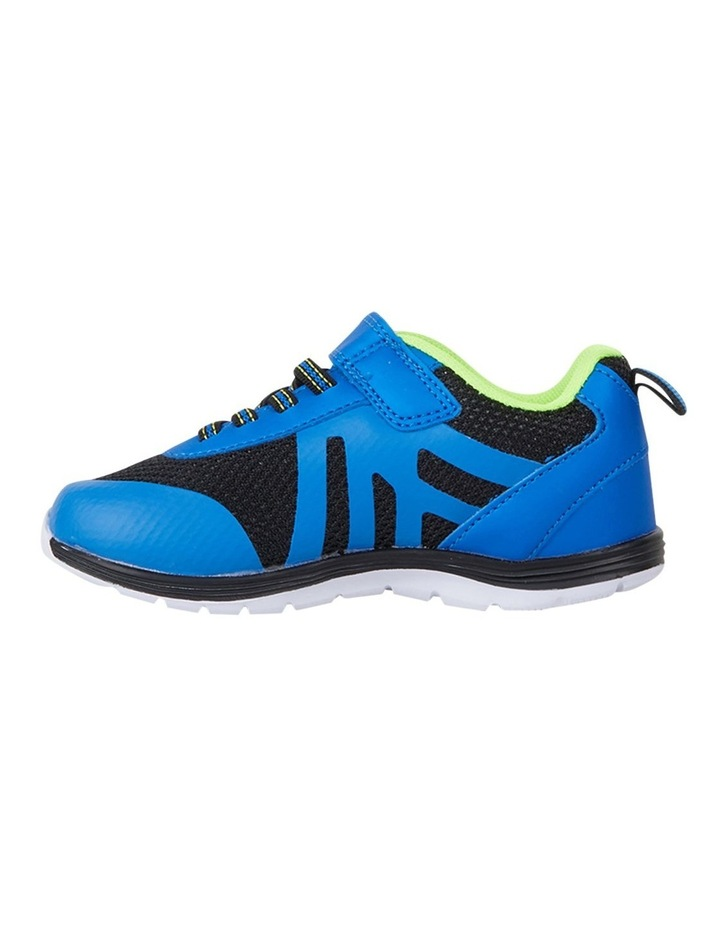 Dash Boys Sports Shoes image 2