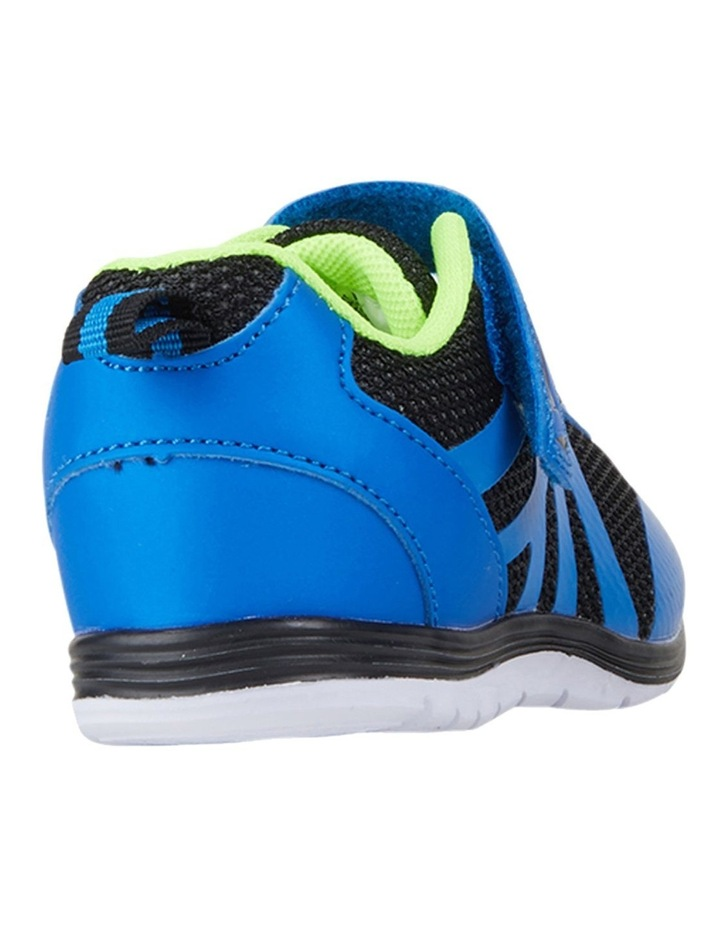 Dash Boys Sports Shoes image 3