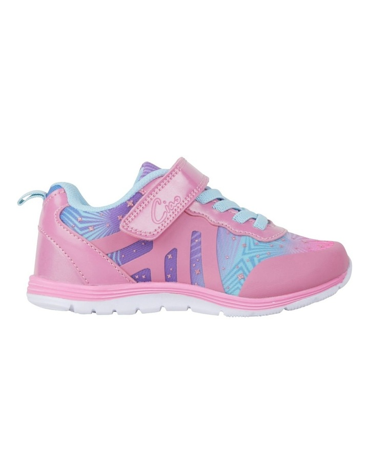 Dash Girls Sports Shoes image 1