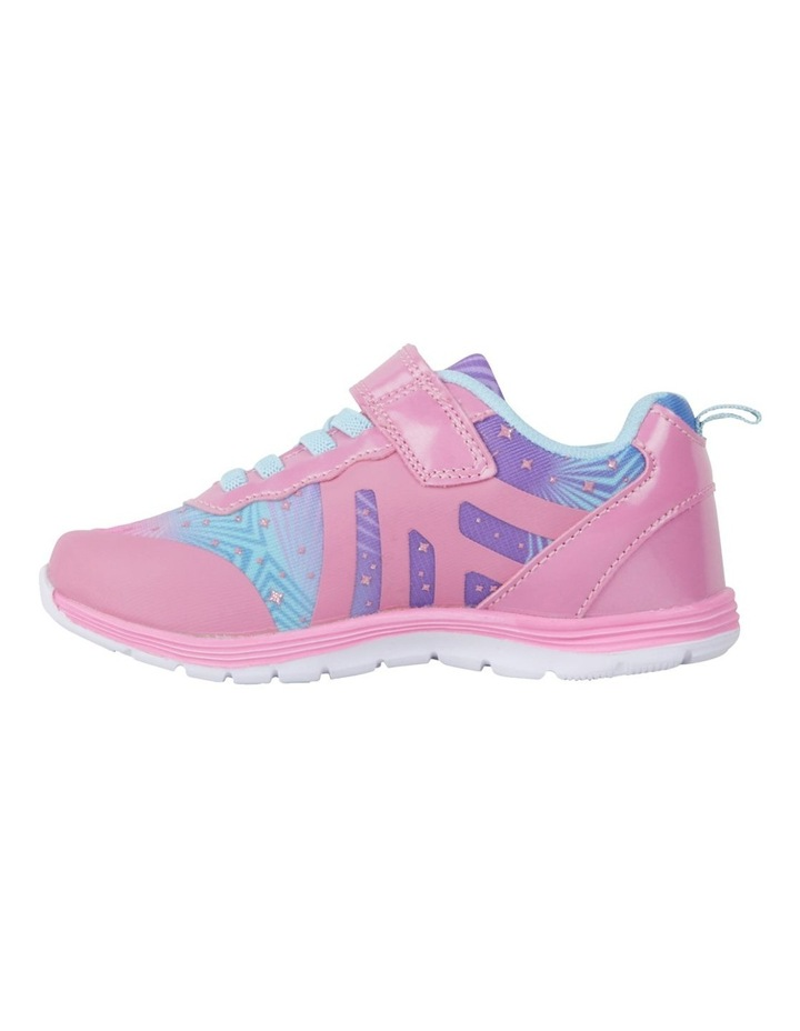 Dash Girls Sports Shoes image 2