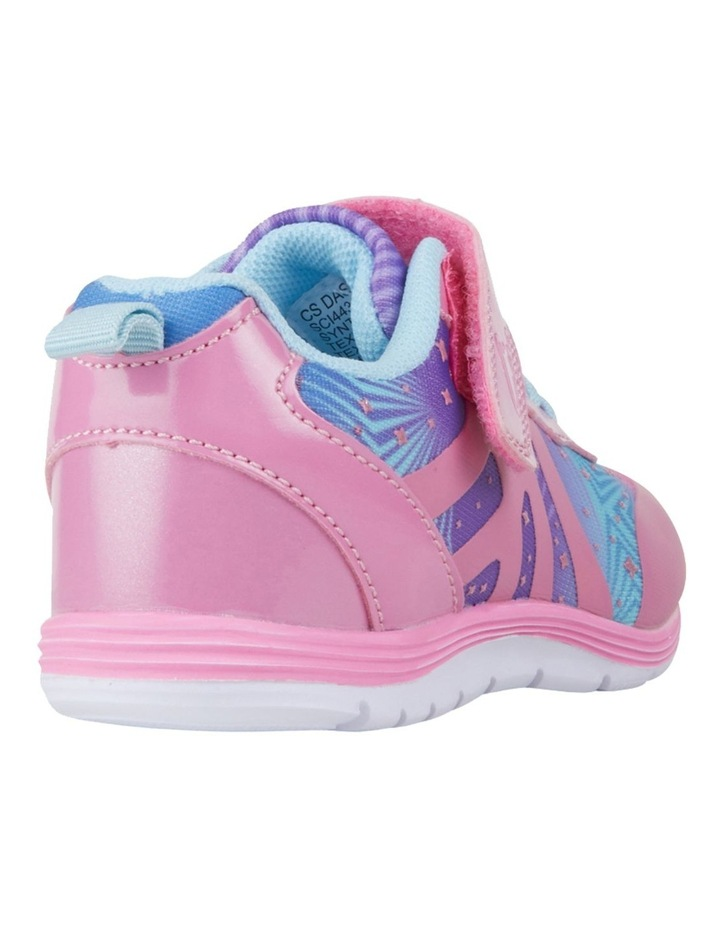 Dash Girls Sports Shoes image 3