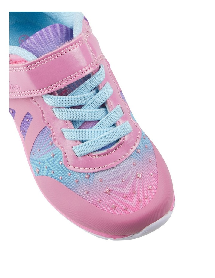 Dash Girls Sports Shoes image 4