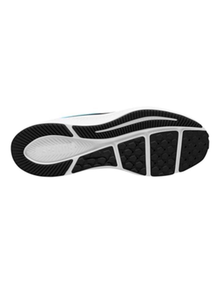 Star Runner 2 Grade School Boys Sports Shoes image 3