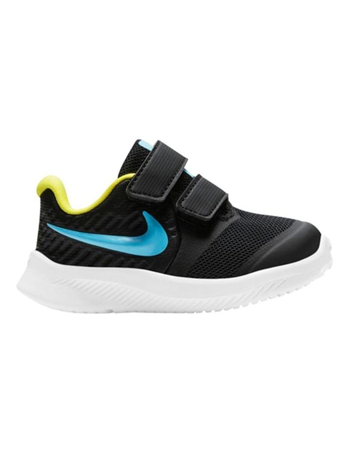 Star Runner 2 Infant Sports Shoes image 1