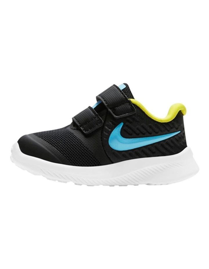 Star Runner 2 Infant Sports Shoes image 2
