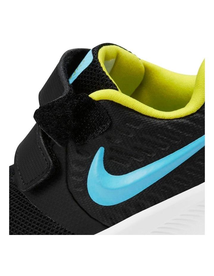 Star Runner 2 Infant Sports Shoes image 3