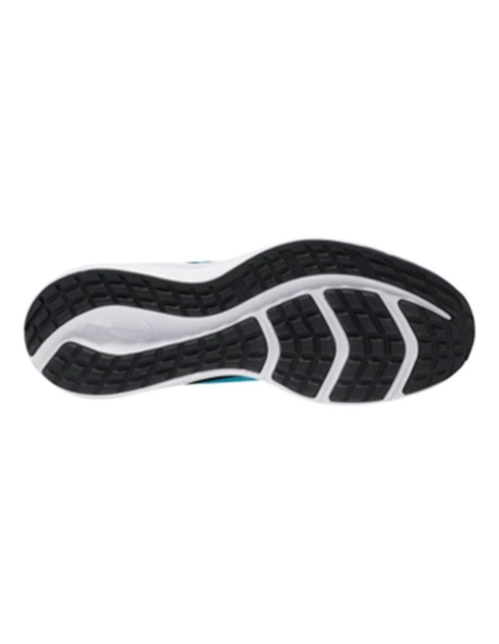 Downshifter 10 Grade School Boys Sports Shoes image 3