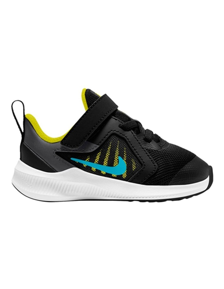 Downshifter 10 Infant Boys Sports Shoes image 1